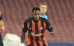 Манчестър Юнайтед се надява да уреди трансфера на Фред преди Мондиал 2018