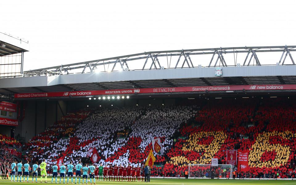 29 години от най-голямата спортна трагедия на Великобритания
