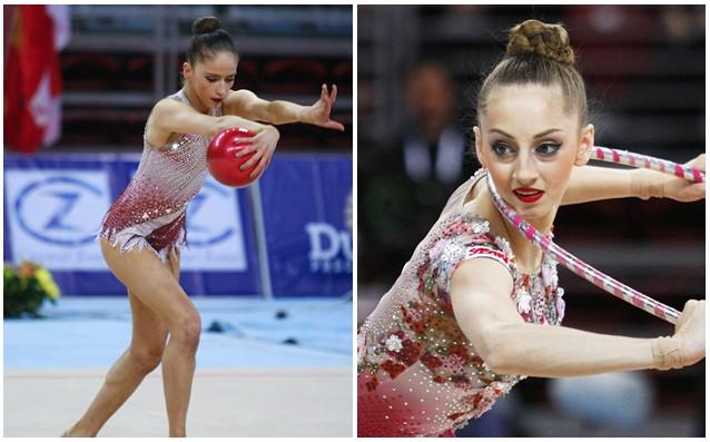Невяна Владинова и Боряна Калейн<strong> източник: LAP.bg, колаж: Gong.bg</strong>