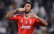 Буфон: Нещо се бърка в италианския футбол, вече не създаваме таланти като преди