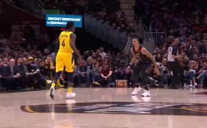 Най-интересното от мачовете в НБА през изминалата нощ