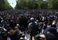 ДВ: Защо събитията в Армения са кошмар за Русия