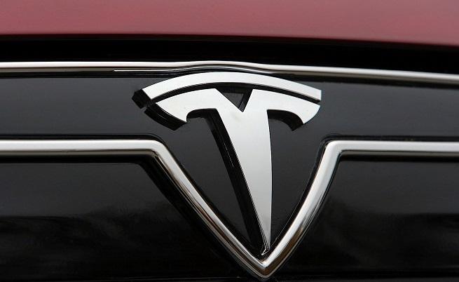 Изненадващи резултати при експлоатация на батериите на Tesla