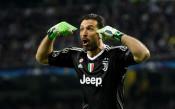 Gazzetta dello Sport: Буфон отива в Реал Мадрид