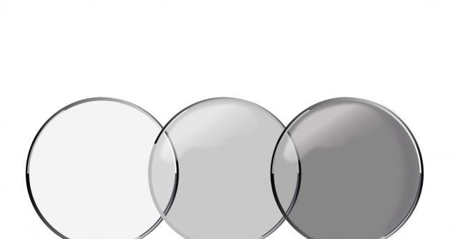 Компанията Johnson & Johnson обяви, че е създала първите фотосоларни