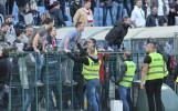 Министерството предлага: На стадиона само срещу лична карта