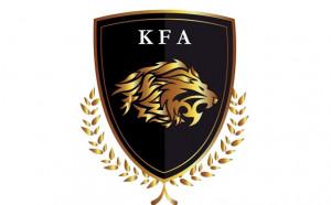Продължават записванията за българската футболна академия в Англия