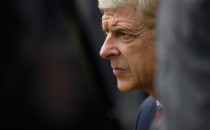 За Венгер футболът не свършва с Арсенал