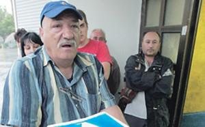 Почина ярък фен на Левски