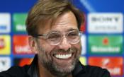 Клоп: Играхме перфектно 80 минути, нямаше дузпа за Рома