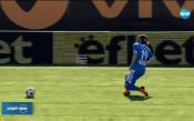Цветкович аут до края на сезона за Левски