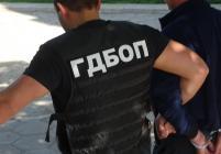 Арестуваха над 10 служители на ДАИ-Благоевград