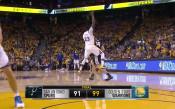 Голдън Стейт и Филаделфия напред в плейофите на НБА