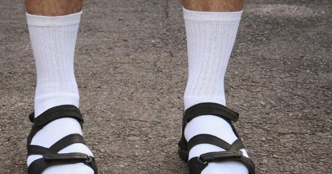 Модата може да бъде като една нестабилна и често раздразненалюбовница.