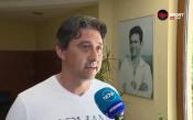Боримиров: Включването на Цветкович срещу Верея беше недопустимо