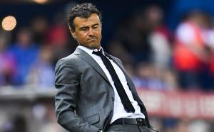 Испанец нежелан за мениджър от феновете на Челси