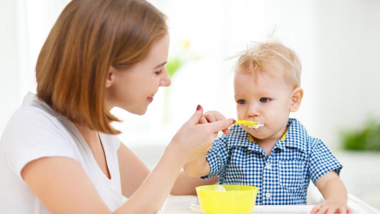 Какво не знаем за хранителните алергии, които децата ни развиват
