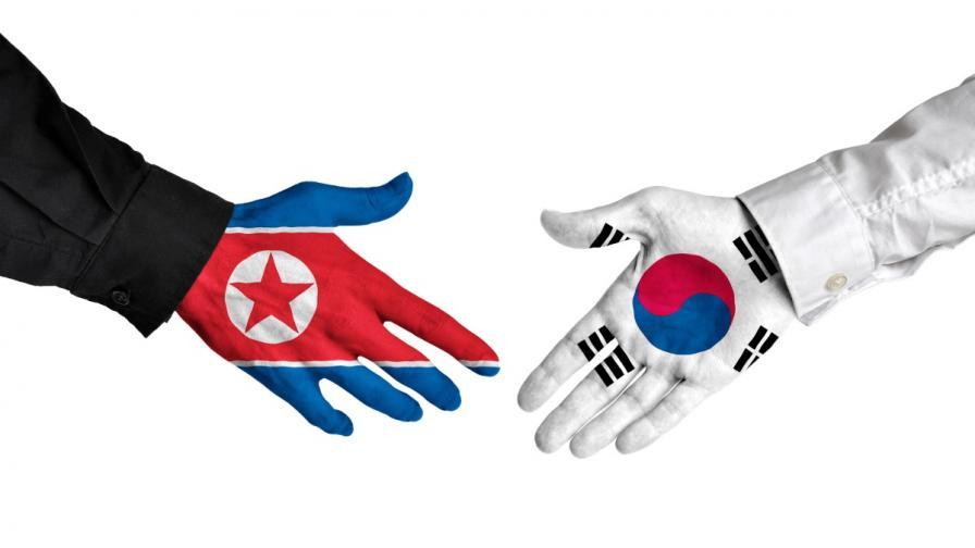 Ще бъде ли избегната войната със Северна Корея