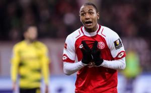 Арсенал се насочва към нов защитник от Първа Бундеслига