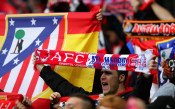 Франция помага на Марсилия, Испания пречи на Атлетико за ЛЕ