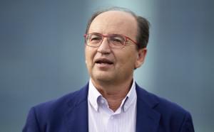 Президентът на Севиля: Ще направим всичко възможно, за да задържим Ленгле