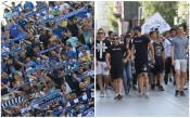 ПФЛ съобщава за огромен интерес към билетите за финала на Купата
