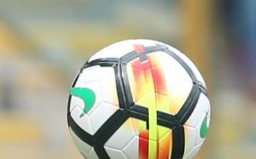 Локомотив Русе изпусна победата в Кубрат