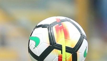 България вече няма футболист в първенствата от топ 5 на Европа