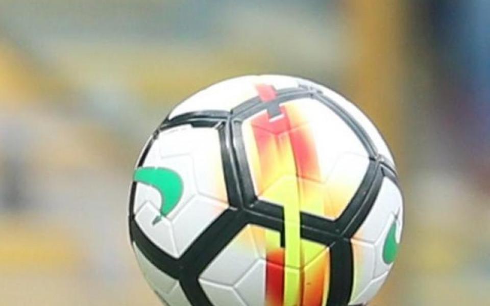 Отличен старт на Георги Ставрев в първенството на Румъния