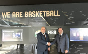 България поиска официално Европейско по баскетбол и Световно за юноши