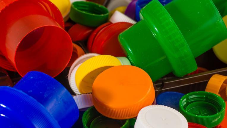 Пластмасата на бъдещето: ще можем да я използваме безкрайно