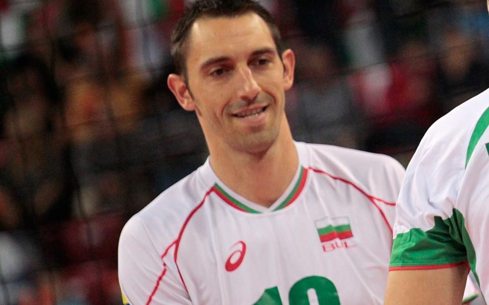 ПАОК и Учиков се класираха за финала в Гърция