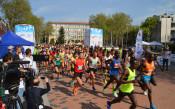 Елитни атлети пристигат за Маратон Варна 2018