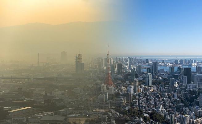 За по-чист въздух: Екоминистерството затяга правилата за материалите за битови нужди