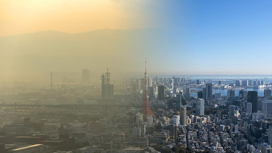 За по-чист въздух: Екоминистерството затяга правилата