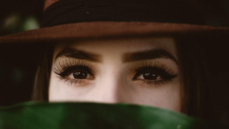 Чудесата на природата: храните, които могат да променят цвета на очите ви