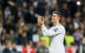 Експерт: Дори Ливърпул да поведе с 3:0, Реал ще вярва в победата си