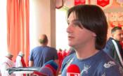Велизар Димитров за Янев: Не се съмнявам в качествата му