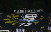 Красимир Иванов: Името на Гунди все още отваря врати