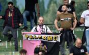 Тернана - Палермо<strong> източник: Gulliver/GettyImages</strong>
