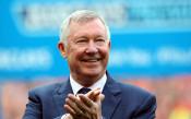 Така правят големите: Ливърпул с прекрасен жест към Сър Алекс