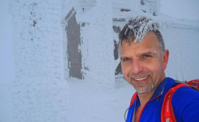 Кога спасителите на Боян Петров ще достигнат лагер 2