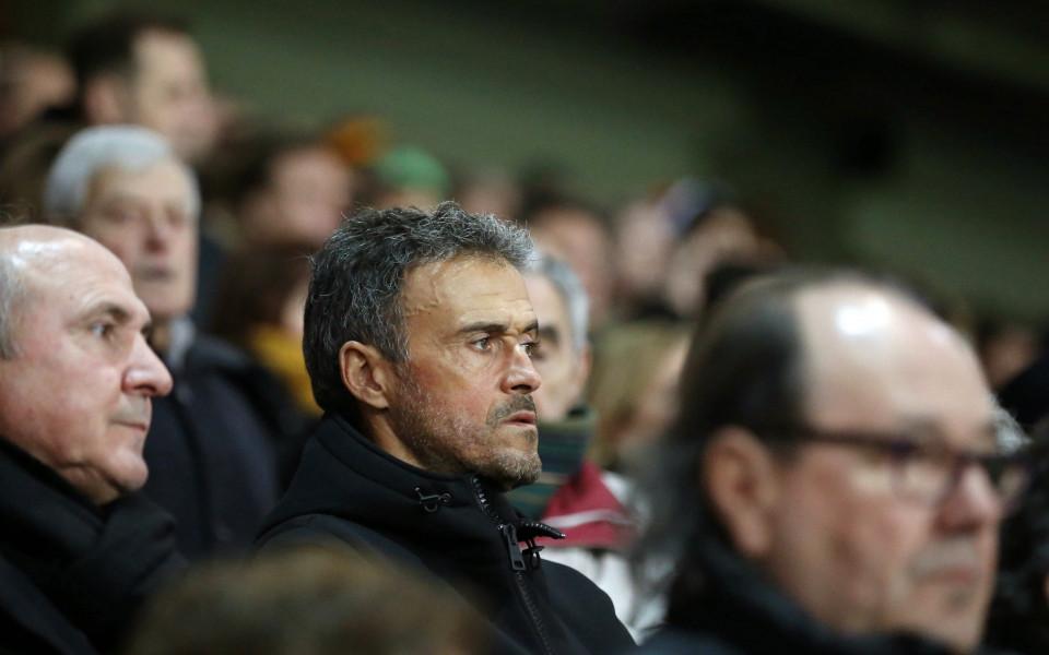 Арсенал сведе до 5 опциите за заместник на Венгер