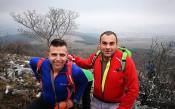 Спасителите на Боян Петров: Дадохме всичко от себе си, за да преобърнем всяко кътче