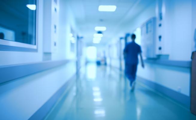 Къде потъват парите за здравеопазване