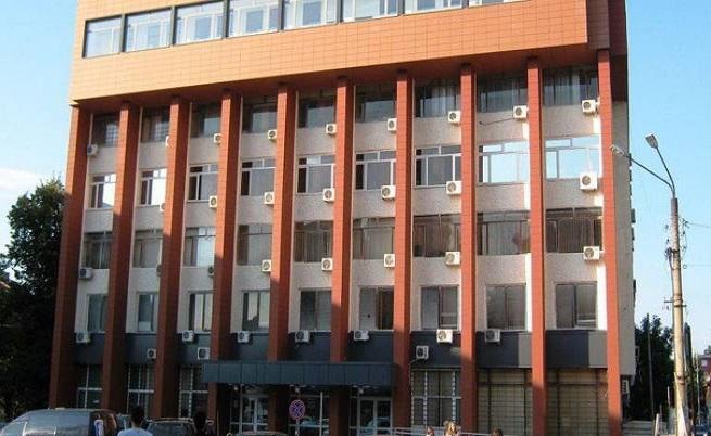 Кметът и зам. - кметът на Радомир отиват на съд