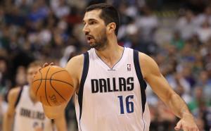 Най-великите чужденци в историята на НБА