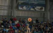 БК Рилски спортист - БК Левски Лукойл<strong> източник: LAP.bg</strong>