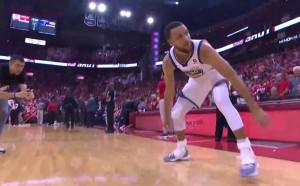 Шампионът в НБА тръгна ударно във финала на Запад