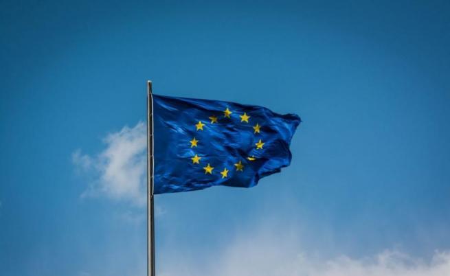 ЕК с предупреждение към България заради паспорти срещу заплащане